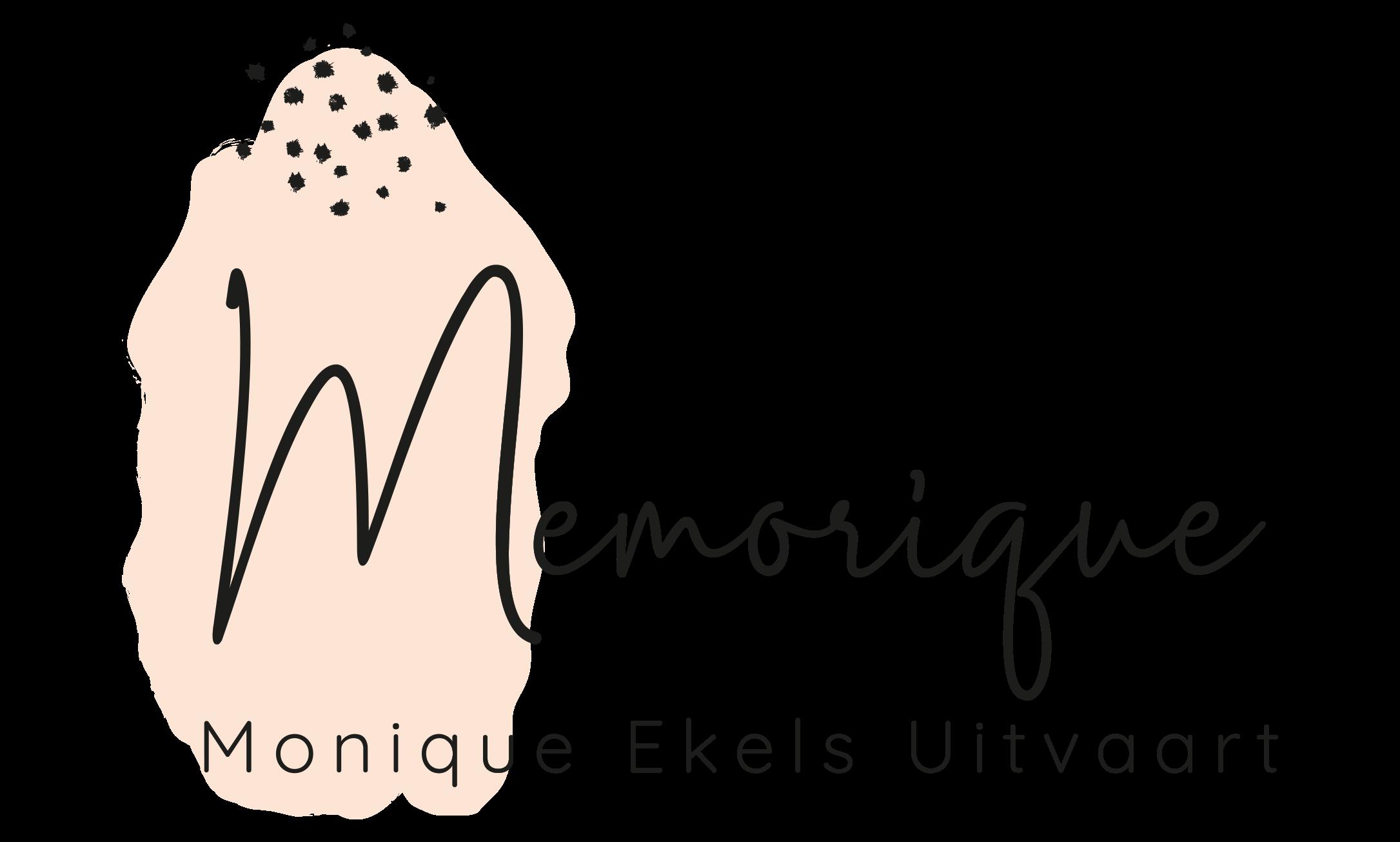 Memorique | Monique Ekels Uitvaart - Persoonlijke Uitvaartbegeleiding uit Muiderberg en Tuindorp Oostzaan
